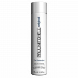 Paul Mitchell ����������������� ����������� ��� ������������ ����� Conditioner The Detangler