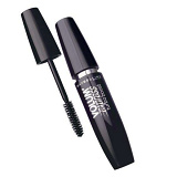 Maybelline  Volum 'Express Turbo Boost