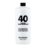 Paul Mitchell The Color XG Оксидент-крем (40 vol.) 12%