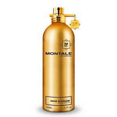 Montale  |  Aoud Blossom