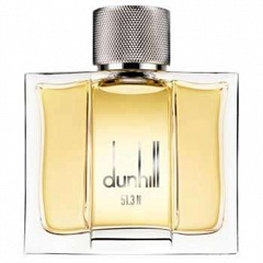 Dunhill  |  №51.3 N