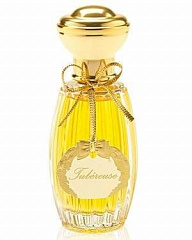 Annick Goutal  |  Tubereuse