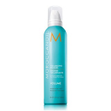 Moroccanoil Мусс для объема - Volumizing Mousse Moroccanoil