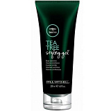 Paul Mitchell Воск для укладки Tea Tree Styling Wax