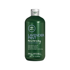 Paul Mitchell  |   ����������� ����������� � ���������� ������� � ���� Lavender Mint Moisturizing Conditioner