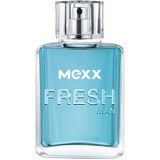Mexx Fresh for Man
