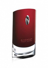 Givenchy  |  Pour Homme