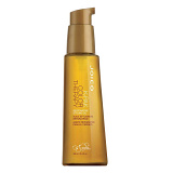 Joico K-Pak Color Therapy Restorative Styling Oil Восстанавливающее масло для волос