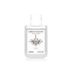 Lm Parfums  |  Chemise Blanche