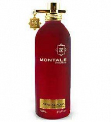 Montale  |  Crystal Aoud