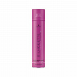 Schwarzkopf Professional SILHOUETTE Super Hold Colour Brillance Hairspray Безупречный лак для окрашенных волос