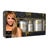 CHI Keratin Treatment Intro Kit - ����� ����������� ��������������
