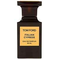 Tom Ford  |  Italiana Capress