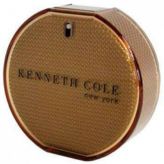 Kenneth Cole  |  New York