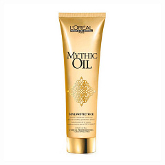 Loreal Professionnel  |  Митик Ойл Сев Протектрис термо-крем - Mythic Oil Seve Protectrice