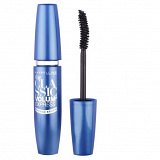 Maybelline Volum`Express Curved Brush