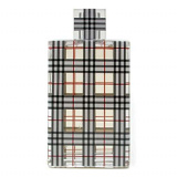 Burberry Вrit for Woman