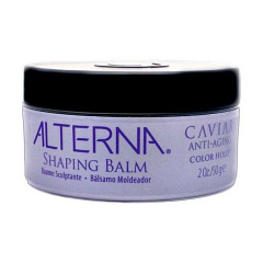 Alterna  |  Бальзам для укладки - Alterna Caviar Anti-aging Seasilk Shaping Balm