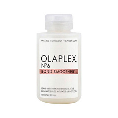 Olaplex  |  BOND SMOOTHER №6