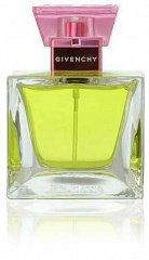 Givenchy  |  Absolutely