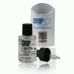 OPI  |  DRIP DRY Drops  ����� ��� ����� ����