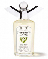 Penhaligon's  |  Anthology Gardenia