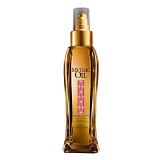 L`Or�al Prof ����� ��� �����-������ ��� ���������� ����� MYTHIC OIL Color Glow