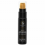 PAUL MITCHELL AWAPUHI Mirrorsmooth High Glosser Primer Праймер для волос