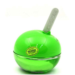 DKNY  |  Delicious Candy Apples Sweet Caramel