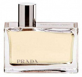 Prada AMBER For Woman