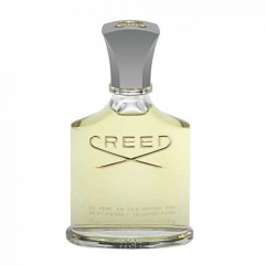 Creed  |  Chevrefeuille Original