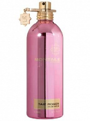 Montale  |  Taif Roses