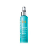 Moroccanoil ������������� ����� - Heat Styling Protection Moroccanoil