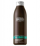 L'Oreal Professionnel LP Homme COOL CLEAR ������� ��� ������ ������ �������