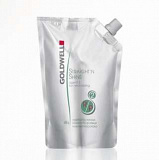 Goldwell Нейтрализатор Agent 2 for neutralizing - Rebonding для всех типов волос