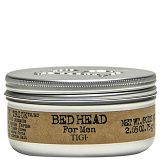 TIGI BED HEAD FOR MEN SLICK TRICK POMADE