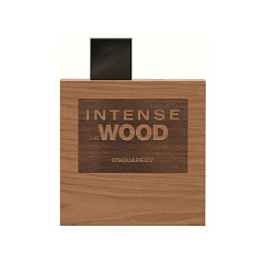 Dsquared2  |  He Wood Intense