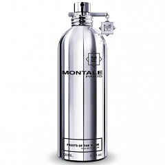 Montale  |  Fruits Of The Musk