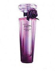 Lancome  |  Tresor Midnight Rose