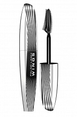 L'oreal  |  ���� ��� ������  False Lash Papillon (butterfly wing effect)
