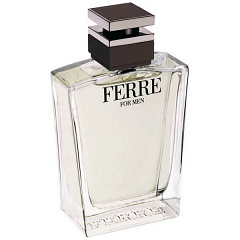 Ferre  |  Ferre for Men