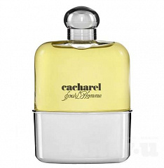 Cacharel  |  Cacharel Pour Homme