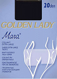 Колготки Golden lady Mara 20 den