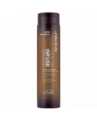 Joico  |  Color Infuse Brown Conditioner