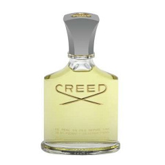 Creed  |  Orange Spice