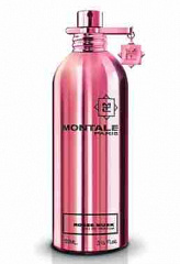 Montale  |  Roses Musk