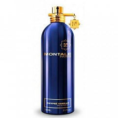 Montale  |  Chypre Vanille