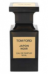 Tom Ford  |  Japon Noir