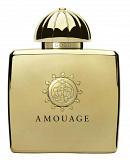 Amouage GOLD (L)