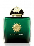 Amouage EPIC (L)
